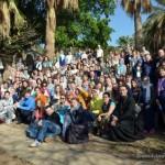 Православный Международный Молодежный Фестиваль «Братья»