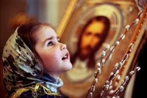Советы новоначальному христианину